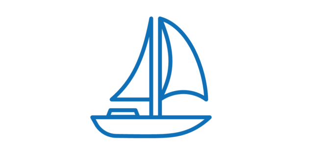 Seefahrt